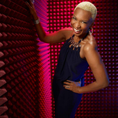 The Voice Top 12 Photoshoot // PNG