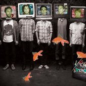 local natives 80s