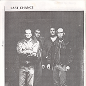 Rival - American skinhead rock band