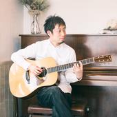 Daisuke Miyatani.png