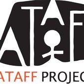 Vataff Project.jpg