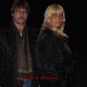 P1000005 Sax & Moryson Last Concert in Essen City