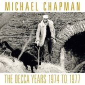 The Decca Years 1974 to 1977