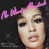 No Words Needed (feat. Nile Rodgers) - Single