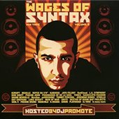 The Wages of Syntax vol. 2
