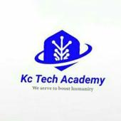 Avatar for KCTECHACADEMY12