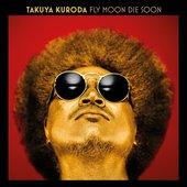 Fly Moon Die Soon