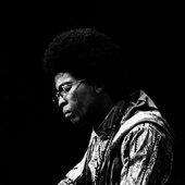 Herbie Hancock '72