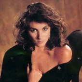 LauraBranigan2.jpg