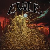 Infected Nations (Deluxe Version) [Explicit]