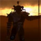 Аватар для Un4givenOrc