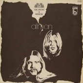Duane_&_Greg_Allman_album_cover.jpg