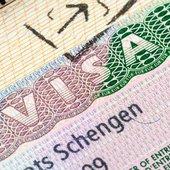 Шенген - Single