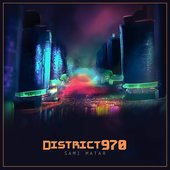 District 970