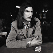townes2.PNG