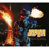 Japlan - Der Plan in Japan