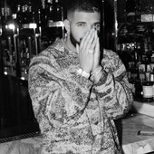Drake CLB.jpg