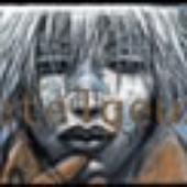 Avatar for betelgeuz