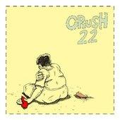 Crush 22