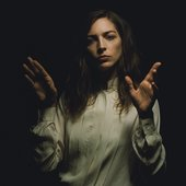Fishbach by Yann Morrison