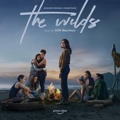 The Wilds (Music from the Amazon Original Series)