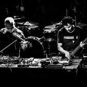 live@ Moscow 26/11/16