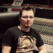 Marcin Przybyłowicz (7).jpg