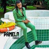 Pamela - Single