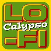 LO-FI Calypso (Digitally Remastered)