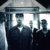 Avatar for System of a Down