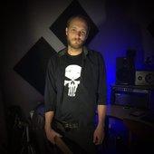 Progressive Metal / Math Metal from Illinois, USA (now moved to Atlanta in Georgia)