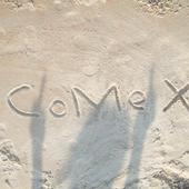 Avatar for comexx