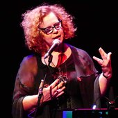 Sarah Jane Morris all'Auditorium di Roma