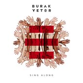 Sing Along - Single