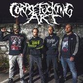 corpsefucking-art-line-up-2018.jpg