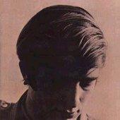 Chris Smither 1967