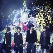 7-th album