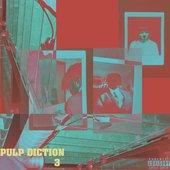 Pulp Diction 3