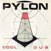 Cool / Dub