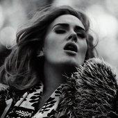 Musica de Adele