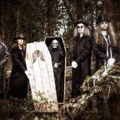 Return of the Reaper