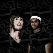East of Eden - New Zealand