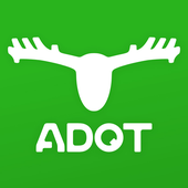 Avatar for adqt