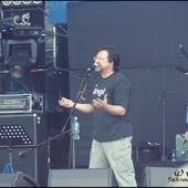 Рок над Волгой 2009