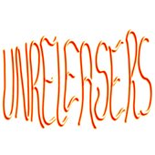 Unreleasers 04