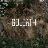 Goliath (Original Motion Picture Soundtrack to a Film That Doesn't Exist)