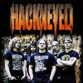 Hackneyed (2011)