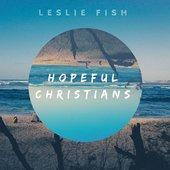 Hopeful Christians [Explicit]
