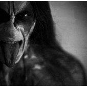 w/Behemoth