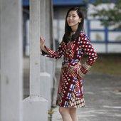 joi_chua (4).jpg